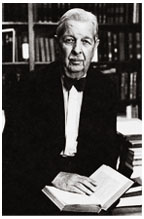 Julian P. Boyd (Princeton University Archives)